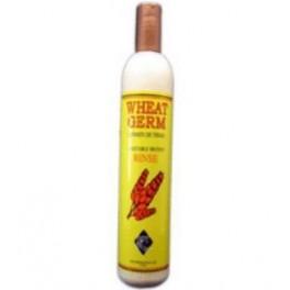 Wheat Germ Rinse (Germen de Trigo)
