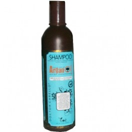 Doctor Cabello Argan Oil Shampoo