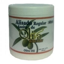 Ultra Aceite de Oliva Pluss Relajante