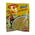 Chicken Soup with Noodles MAGGI