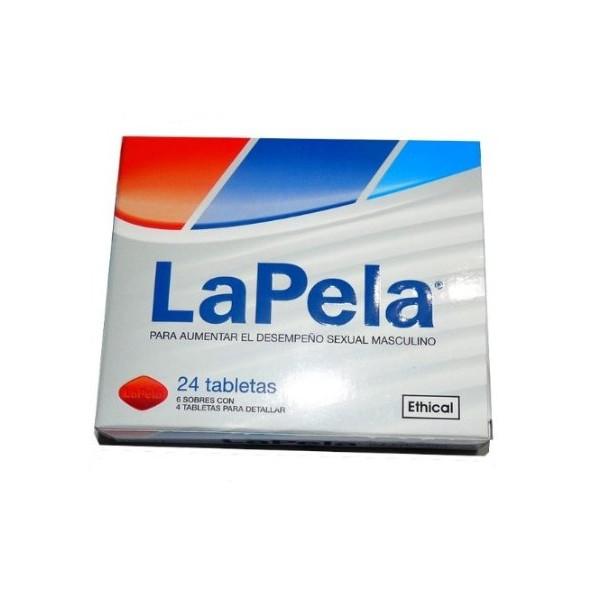 free samples levitra