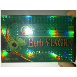 Herbal Viagra From The Uk