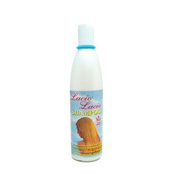 Silk Protein Treatment For Natural Hair
