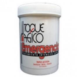 Toque Magico Emergencia Conditioner