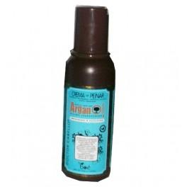 Doctor Argan Oil styling cream