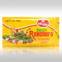 Baldom Ranchero Liquid Seasoning