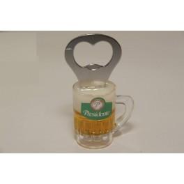 Cervesa Presidente Opener