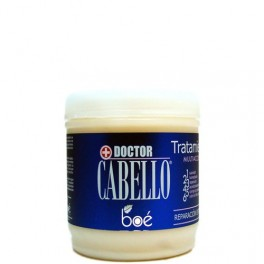 Boe Doctor Cabello Hair Treatment