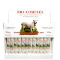 Star Bio Complex Sheep Placenta Leave-In Conditioner