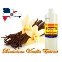 Delifruit Clear Vanilla
