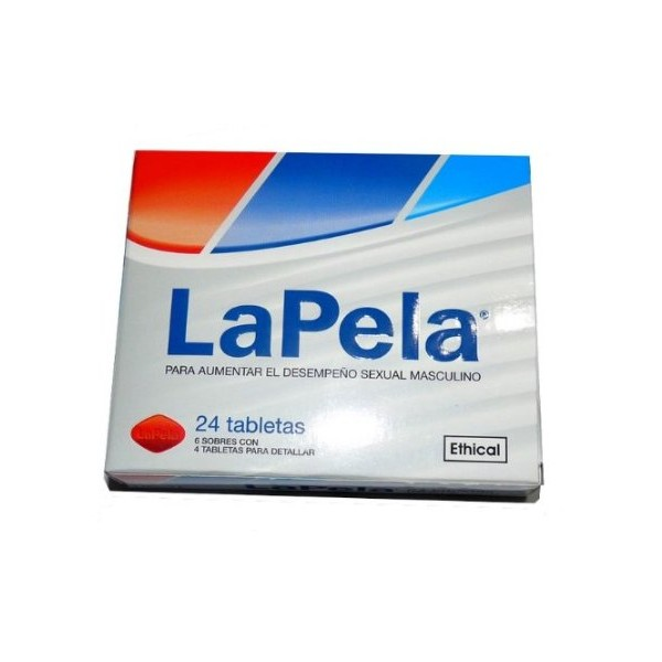 Best Natural Pills For Male Enhancement