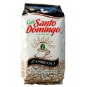 Santo Domingo Espresso Coffee