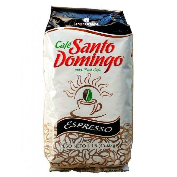 Food Delivery Santo Domingo